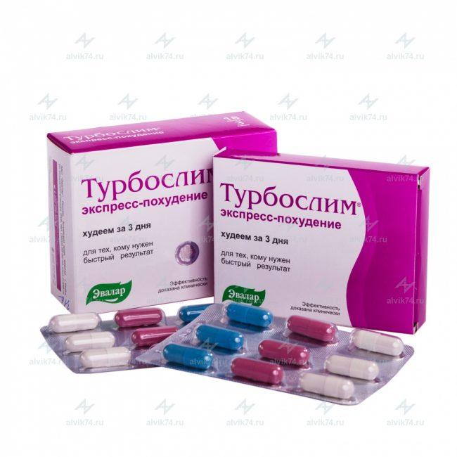 Лекарственное средство для борьбы с ожирением