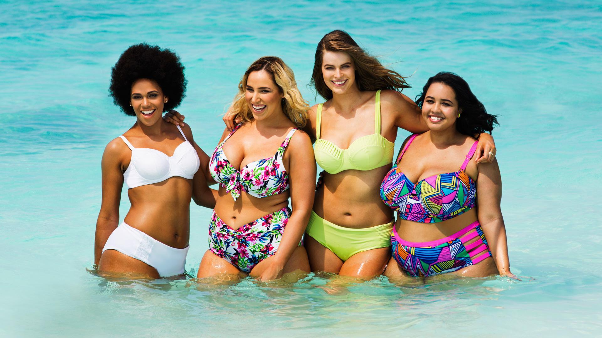 Фото большие формы зрелых, Частное порно фото голых зрелых женщин, голые зрелки 26 фотография
