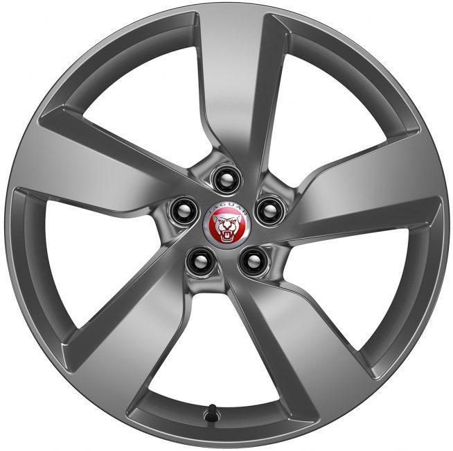 Колёсные диски модели Style 5059