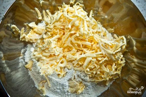 """Торт """"Наполеон"""" в домашних условиях: ТОП-6 пошаговых рецептов с ФОТО, классический, с заварным кремом, из слоеного теста"""