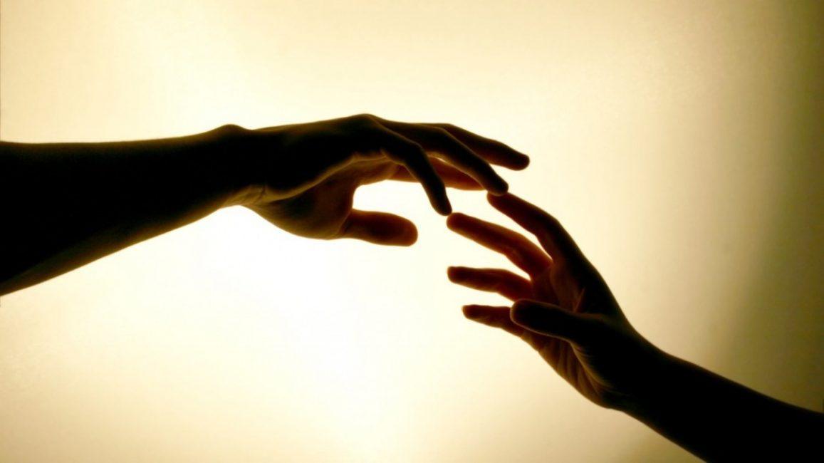 Если бывший возлюбленный снится часто, значит, он мечтает вернуть отношения