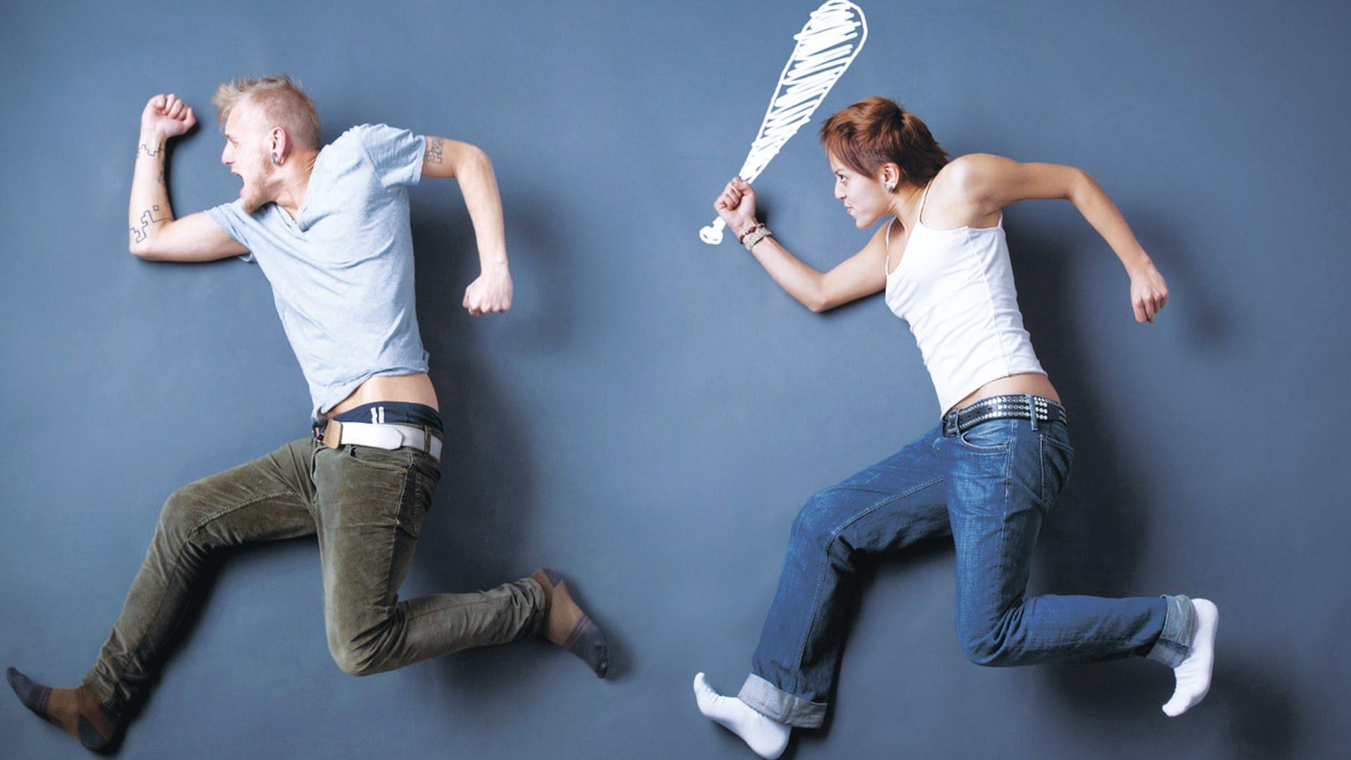 Какие вопросы можно задать парню при общении Игра с парнем — вопрос ответ