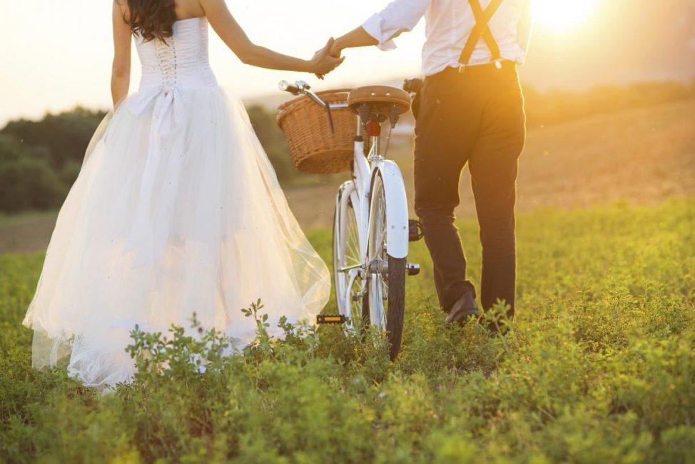 Свадьба бывшего супруга с новой женщиной – к освобождению от гнетущего прошлого