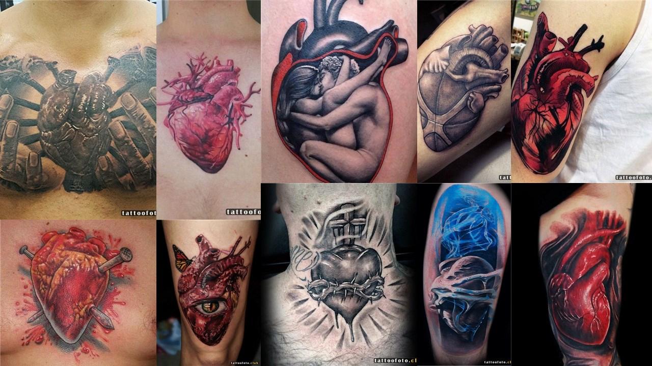 foto-tattoo-serdce.jpg