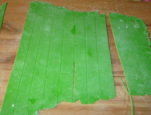 2-31 Розы из мастики рецепт с фото пошагово