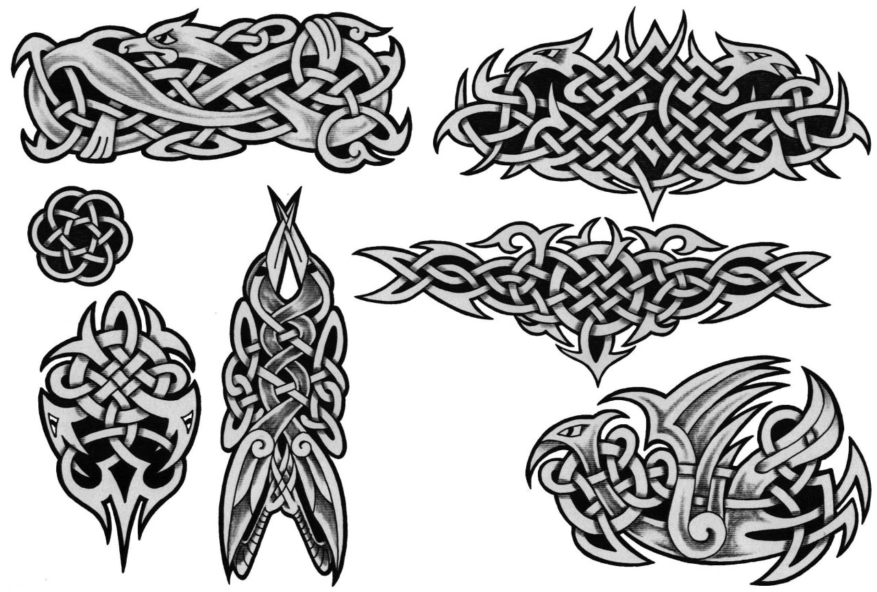 celtic_tattoo_img268.jpg