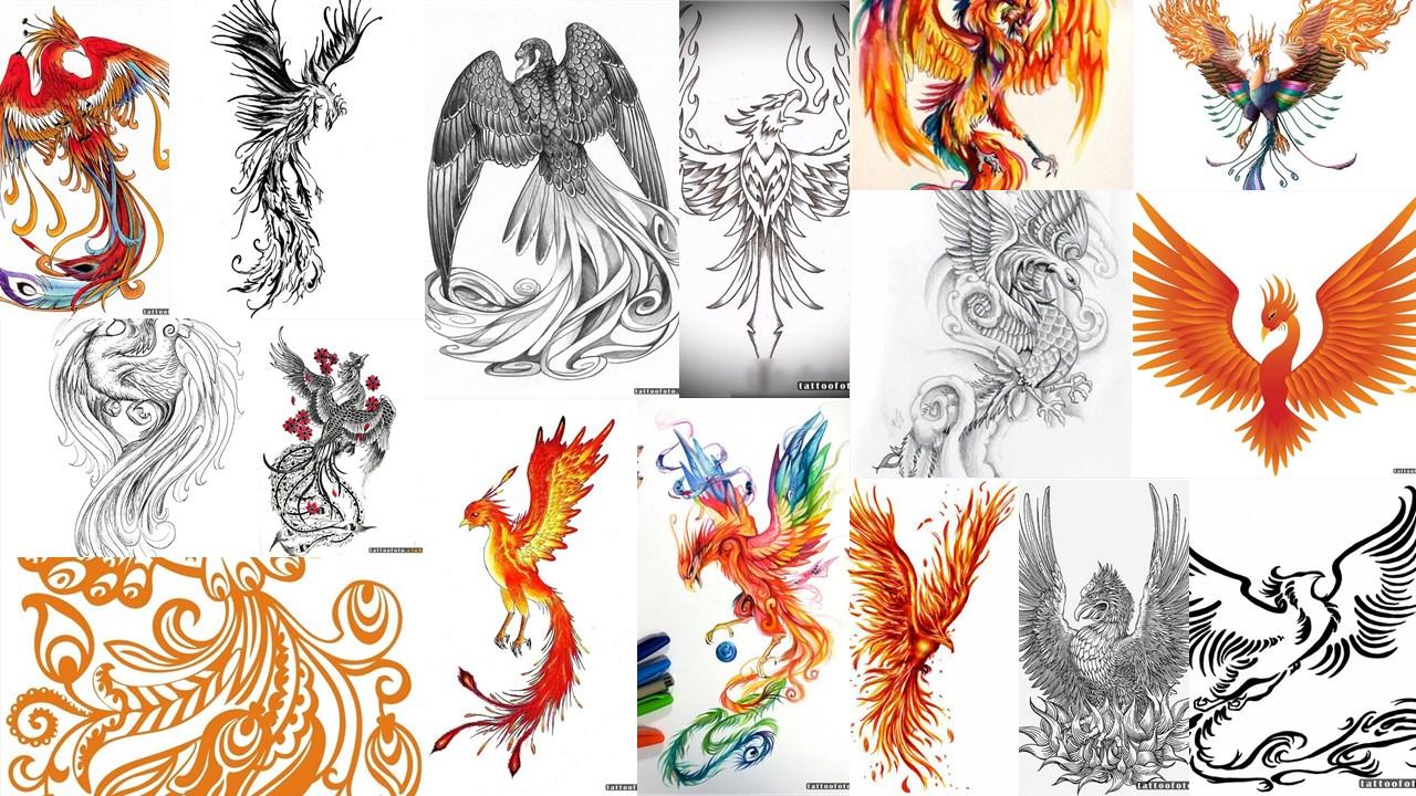 eskiz-tattoo-fenix.jpg