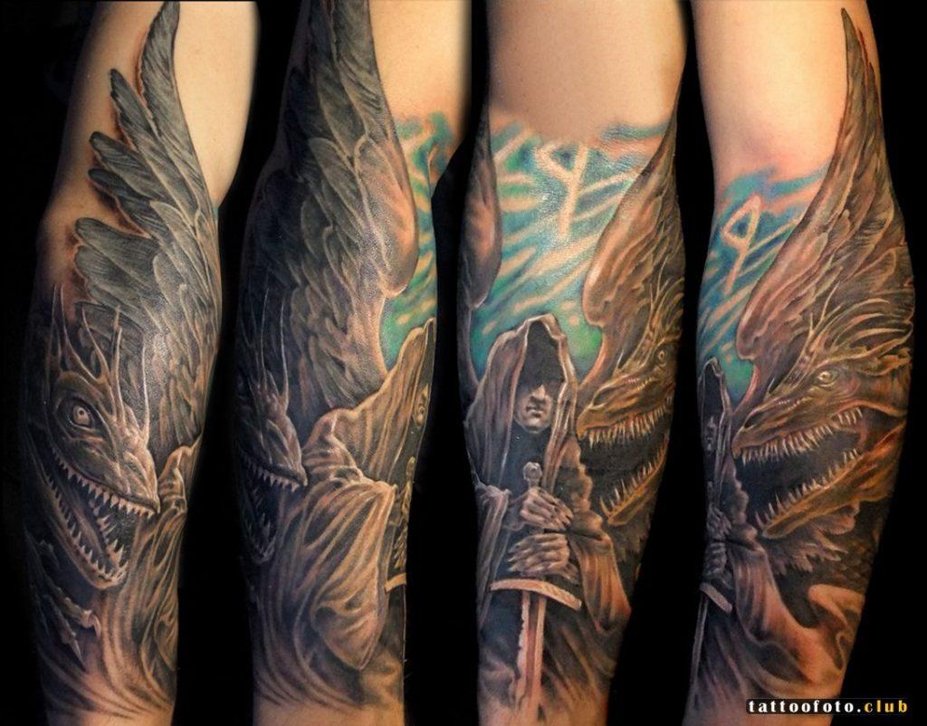 angel-tattoo-0013-1-1024x802.jpg