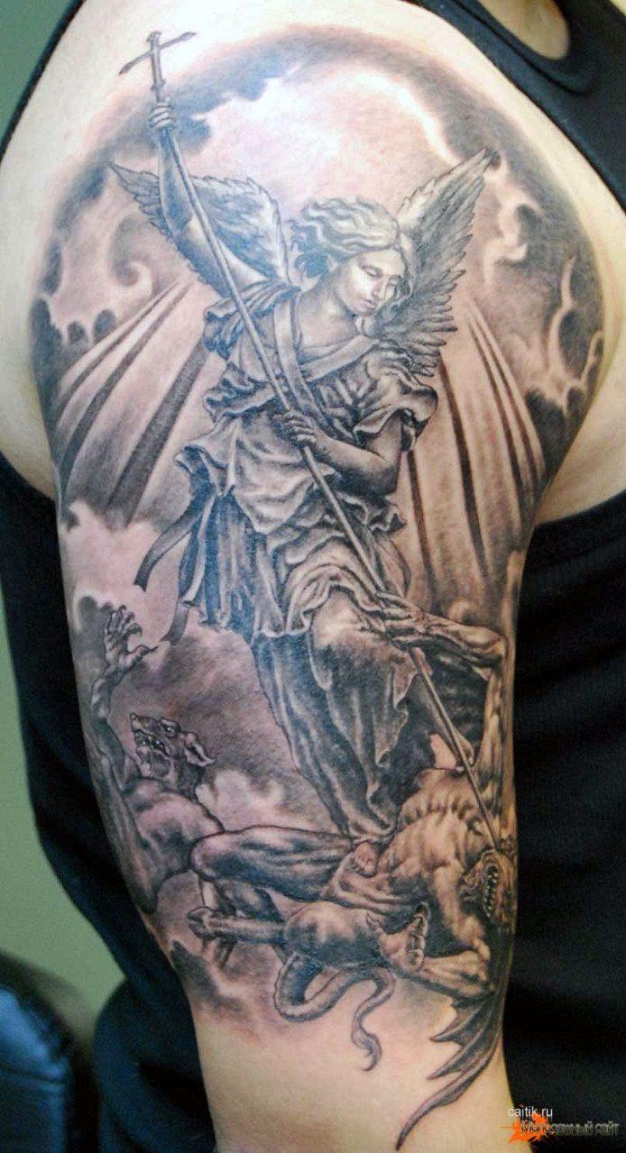 angel-tattoos-st.jpg