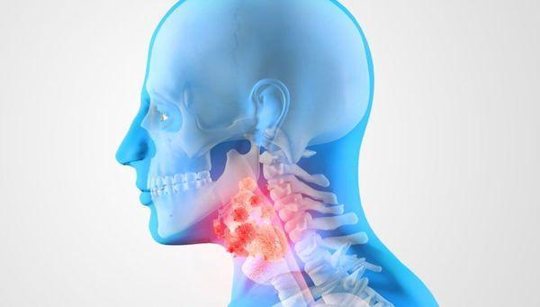 При перенапряжении связок помогает отдых, в иных случаях необходима квалифицированная помощь врача