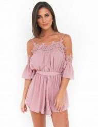 Модные тренды в женской одежде весна-лето в 2018 году: актуальные фасоны, стильные идеи + 210 ФОТО