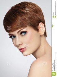 Модные женские стрижки на короткие волосы в 2018 году + 185 ФОТО