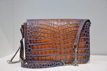 Модные женские сумки в 2018 году: тренды + 150 ФОТО