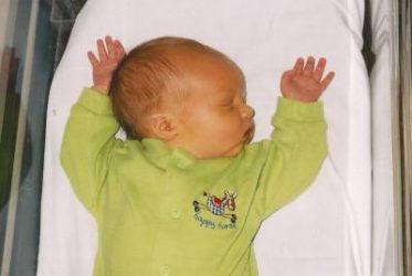 Желтуха у новорожденного: причины, последствия, лечение лампой, нормы билирубина + 50 ФОТО