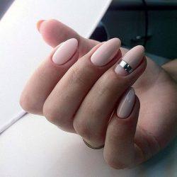Красивый и модный маникюр на длинные ногти: новинки, идеи и дизайны для лета + 150 ФОТО