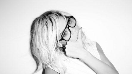 Как выбрать очки по типу лица + 105 ФОТО