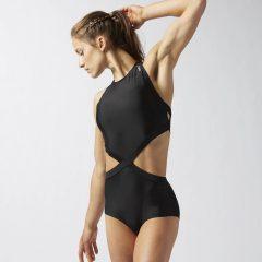Модные тенденции женских купальников 2018 года: как выбрать купальник + 170 ФОТО