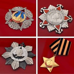 Как найти участника Великой Отечественной Войны (ВОВ) 1941-1945 по фамилии. Сайты + 50 ФОТО наград участников