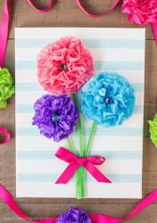 Какой подарок сделать своими руками: подарки папе, маме, парню, подруге, бабушке, мужу на День Рождения. Авторские мастерклассы с пошаговыми ФОТО + 150 идей подарков