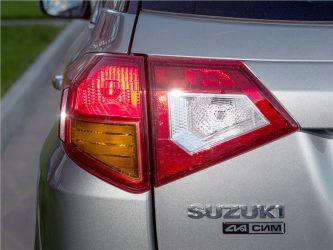 Обзор флагмана японской компании. Сузуки Витара (Suzuki Vitara) 2018 года. Цены, Комплектации и Конкуренты + 58 Фото
