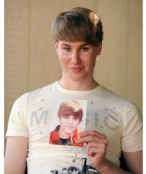 Как найти похожего человека или двойника по фото, ТОП-5 ресурсов онлайн + 60 ФОТО знаменитостей и их двойников