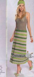 Вязание крючком для лета 2018 года: модные идеи, тенденции, фасоны, схемы, для женщин, платья, шапки, кардиганы, кофточки, для полных. ТОП-6 вязаных вещей + 140 ФОТО и ВИДЕО