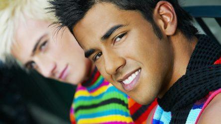 Взрослые мужики и мальчики геи видео бесплатно