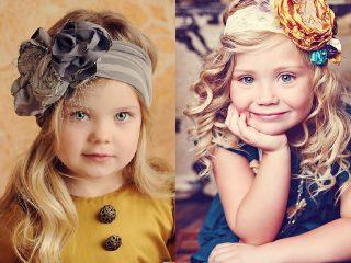 Красивые детские стрижки для девочек подростков 10-12 лет на длинные, средние, короткие волосы + 110 ФОТО