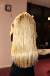 Модное мелирование в 2019 году: на темные, русые, короткие, средние волосы, в домашних условиях. Калифорнийское, черное, пепельное + 115 ФОТО