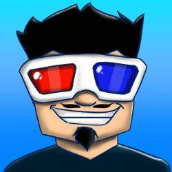 Как создать реальную аватарку для соц-сетей? ТОП-50 лучших аватарок