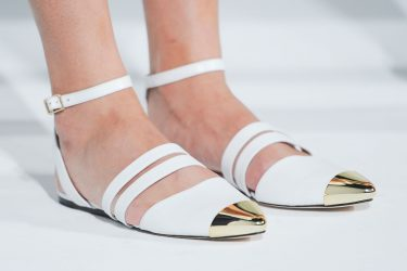 Женские туфли: модные и стильные тенденции 2018 года + 185 ФОТО