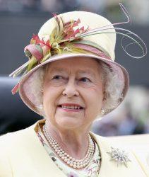 ТОП-15 самых знаменитых людей в Британии + 105 ФОТО