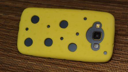 Как сделать чехол для телефона своими руками легко: ТОП-2 пошаговых мастер-класса + 50 ФОТО