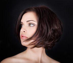 Стильная и модная стрижка волос каре, виды стрижки: на короткие волосы, на средние волосы, боб-каре + 85 ФОТО